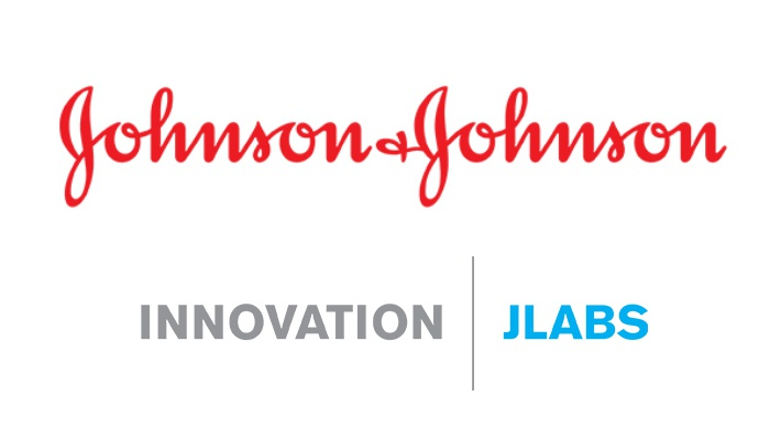 Introducing the Awardees of the Johnson & Johnson...
