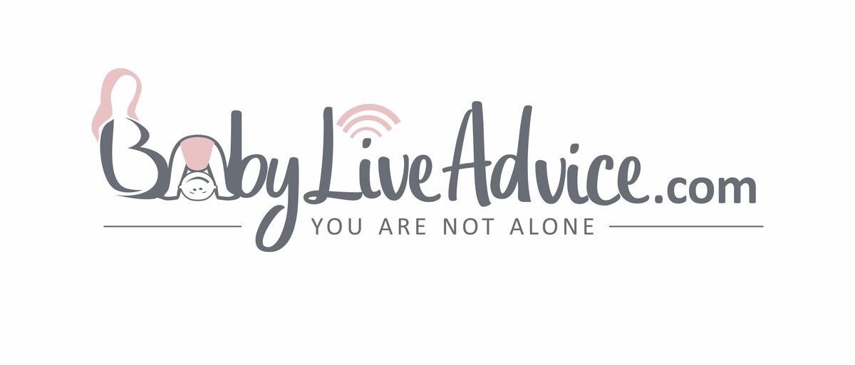 baby live advice
