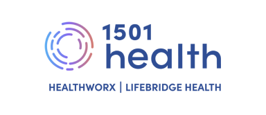 health healthworx lifebridge
