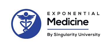 exponential medicine by