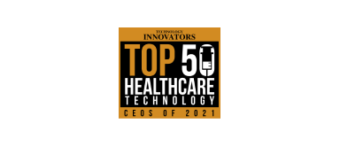 top 50 healthcare